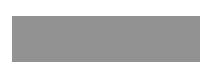 Hawaii Health Systems Corporation logo