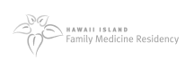 Hawaii Island Family Medicine Residency