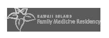 Hawaii Island Family Medicine Residency