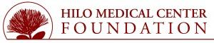 HMC Foundation Logo