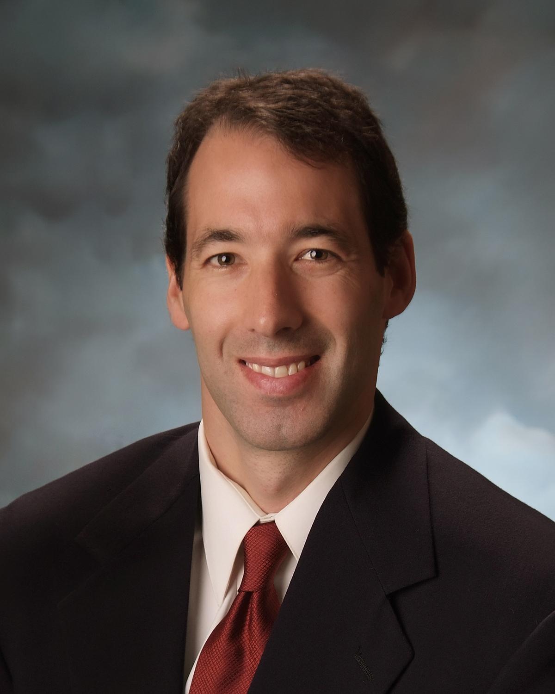 Joshua Pierce, MD
