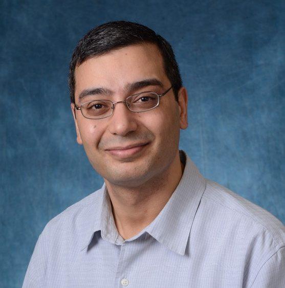 Dr. Mouhamed Kannass