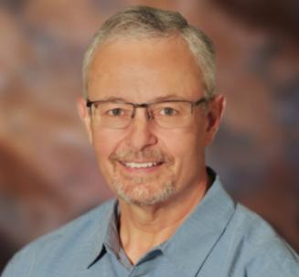 Mark Hansen, M.D.