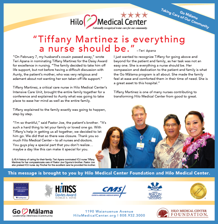 Tiffany Martinez writeup
