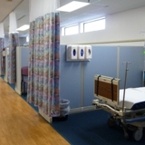 small image of patient area