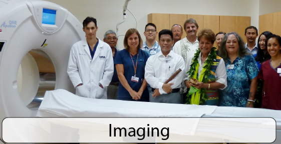 imaging-01-01